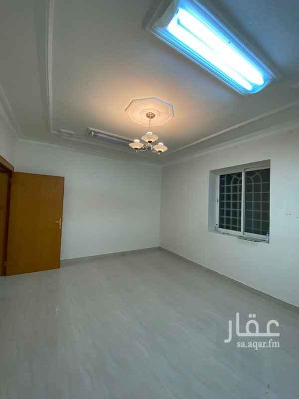 دور للإيجار في شارع ثابت بن النعمان ، حي السويدي الغربي ، الرياض ، الرياض