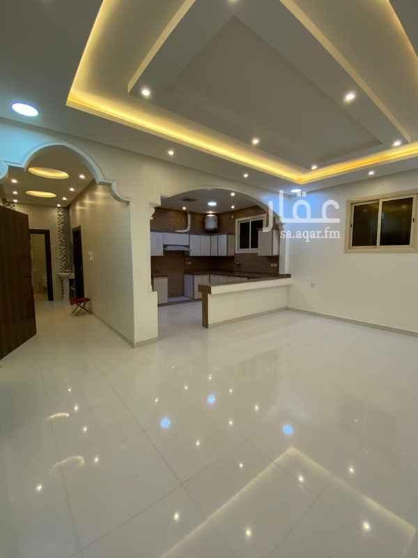 شقة للإيجار في شارع وادي زبيد ، حي العريجاء الغربية ، الرياض ، الرياض