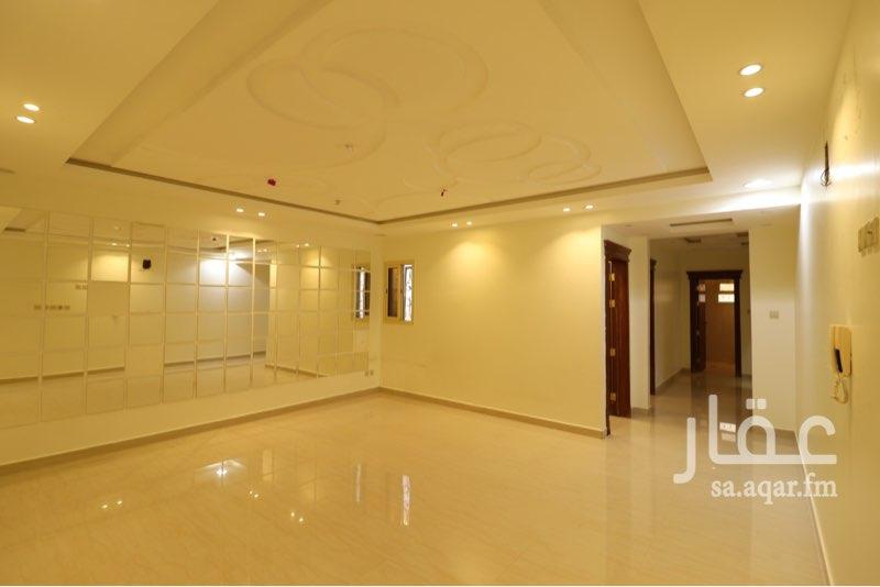 شقة للإيجار في شارع عبدالله بن عائض ، حي العريجاء الغربية ، الرياض ، الرياض