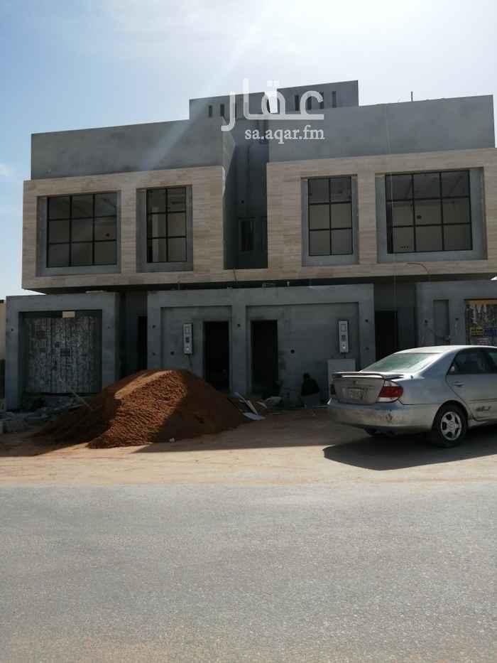 فيلا للبيع في حي القيروان ، الرياض ، الرياض