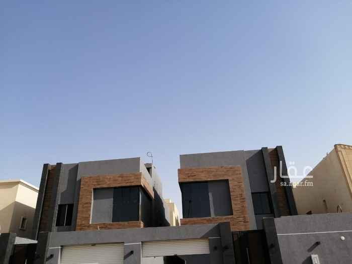 فيلا للبيع في شارع الطيور ، حي الصحافة ، الرياض ، الرياض