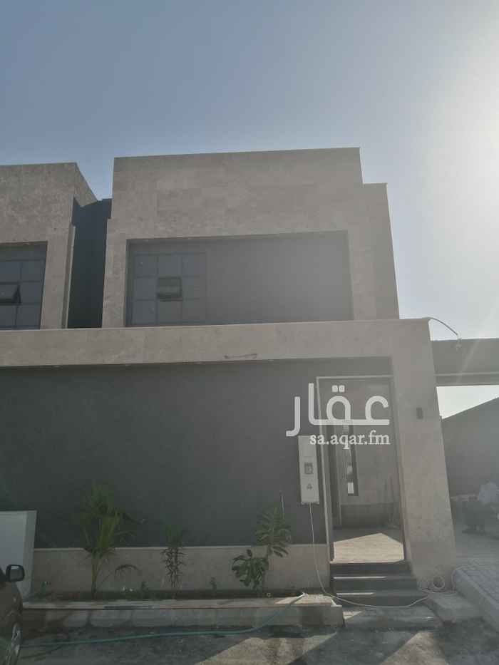 فيلا للبيع في شارع عبدالملك بن ابي عامر ، حي العارض ، الرياض ، الرياض