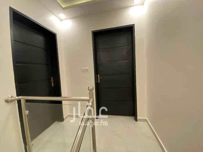 شقة للإيجار في شارع الفريش ، حي عرقة ، الرياض