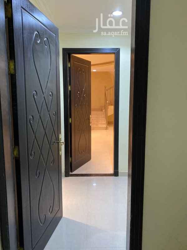 شقة للإيجار في حي عرقة ، الرياض ، الرياض