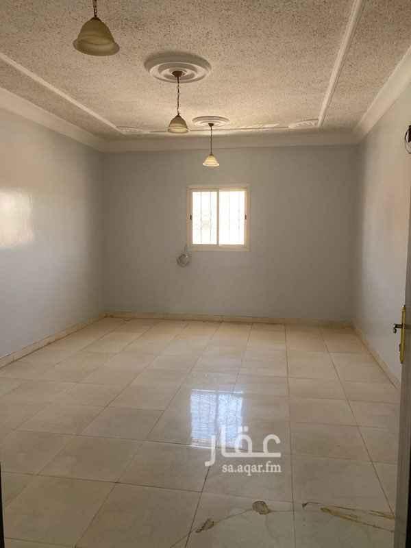 شقة للإيجار في شارع القواعد ، حي الحزم ، الرياض ، الرياض