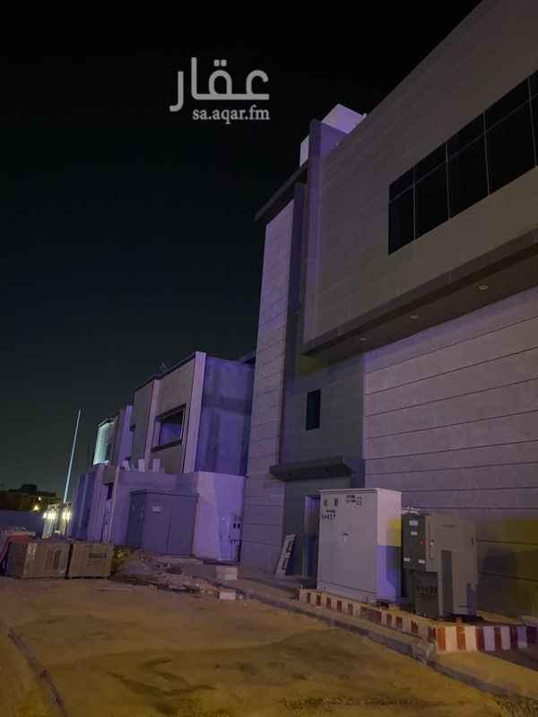 مكتب تجاري للإيجار في شارع حمزة بن عبدالمطلب ، حي الحزم ، الرياض ، الرياض