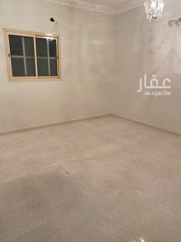 شقة للإيجار في شارع المداهيش ، حي الحزم ، الرياض ، الرياض