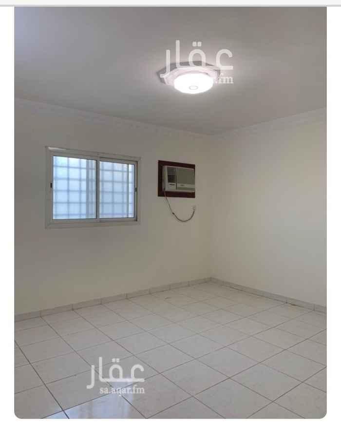 دور للإيجار في شارع الرشد ، حي المونسية ، الرياض ، الرياض