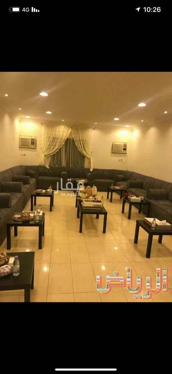 استراحة للبيع في شارع طرق الشيخ عيسى بن سلمان ال خليفية ، حي المعيزيلة ، الرياض ، الرياض