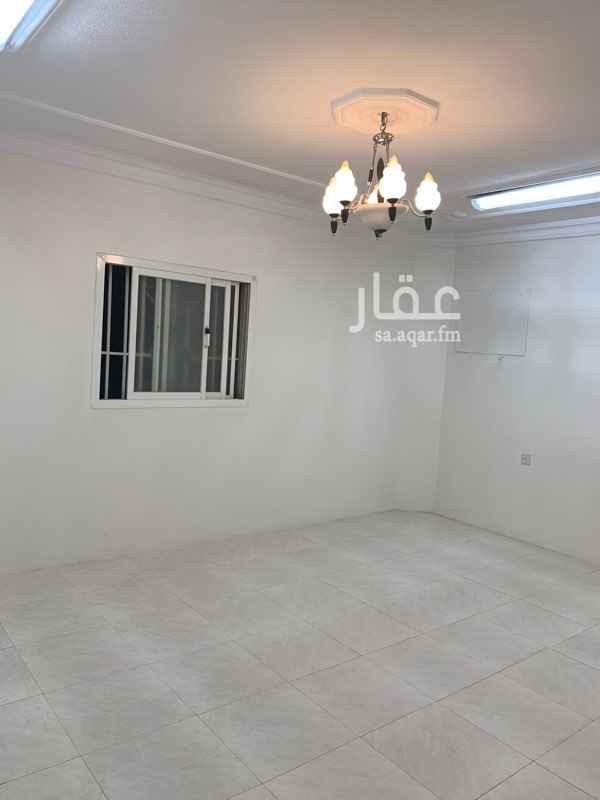 دور للإيجار في شارع حراء ، حي النهضة ، الرياض ، الرياض