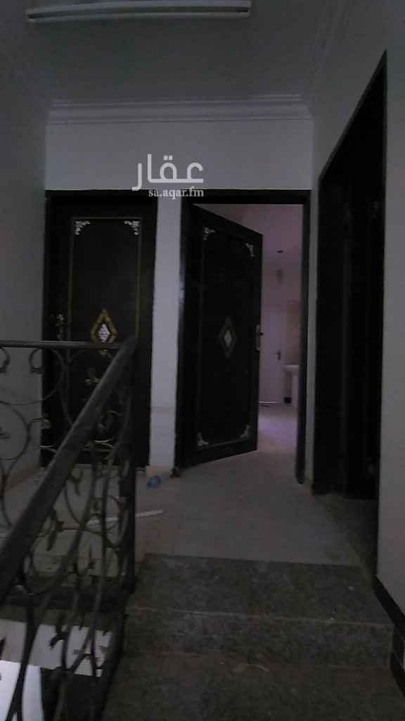 شقة للإيجار في شارع وادي الساحل ، حي الرمال ، الرياض ، الرياض