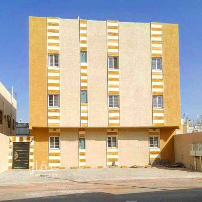 شقة للبيع في شارع صفوان بن مالك التميمي ، حي المبعوث ، المدينة المنورة