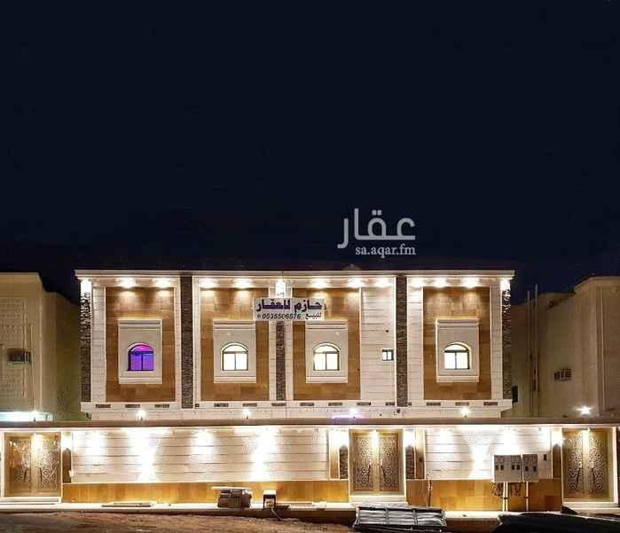 شقة للبيع في شارع محمد بن عبدالمحسن بن أبي الحسن ، حي الدفاع ، المدينة المنورة