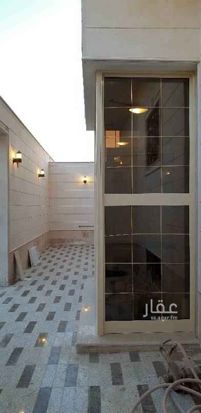 شقة للبيع في شارع ربعى بن الافكل ، حي الملك فهد ، المدينة المنورة