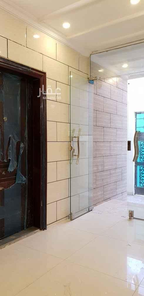 شقة للبيع في شارع عبدالرحمن الحداني ، حي الروابي ، المدينة المنورة