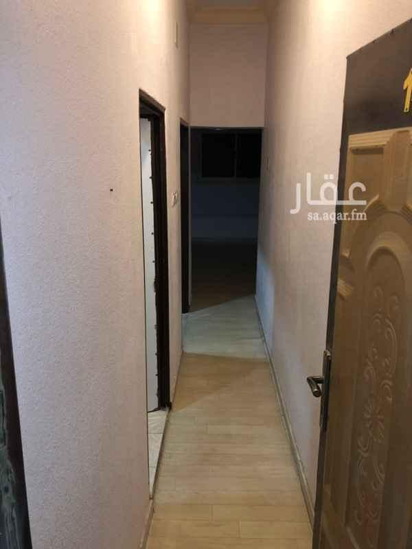 شقة للإيجار في خميس مشيط ، حي التحلية ، خميس مشيط