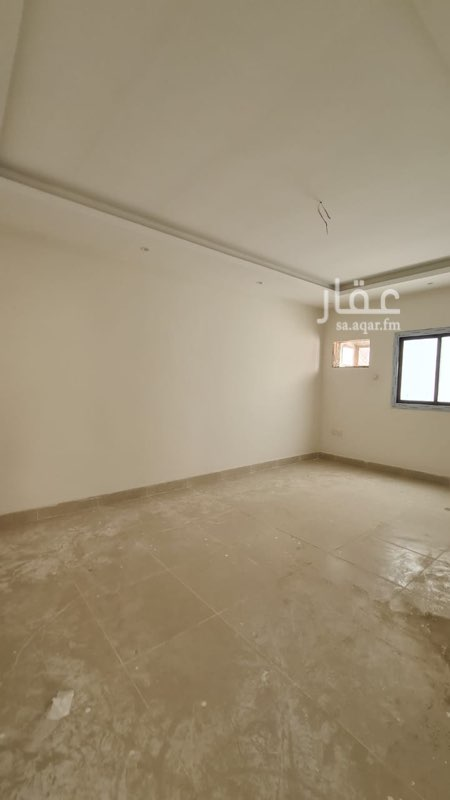 شقة للبيع في شارع ابو الوجاهه المرشدي ، حي المروة ، جدة ، جدة