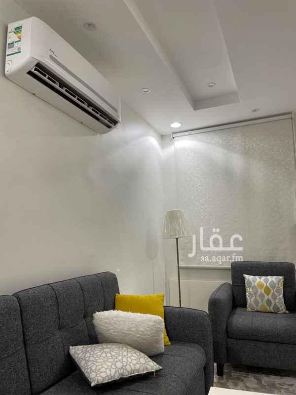 عمارة للبيع في طريق عسفان ، حي الرياض ، جدة ، جدة