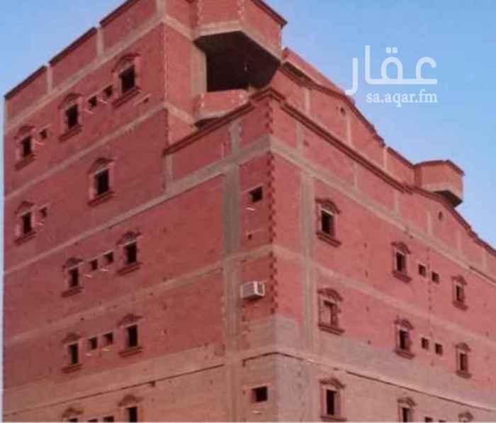 عمارة للبيع في شارع عمر فيروزي ، حي الصفا ، جدة ، جدة