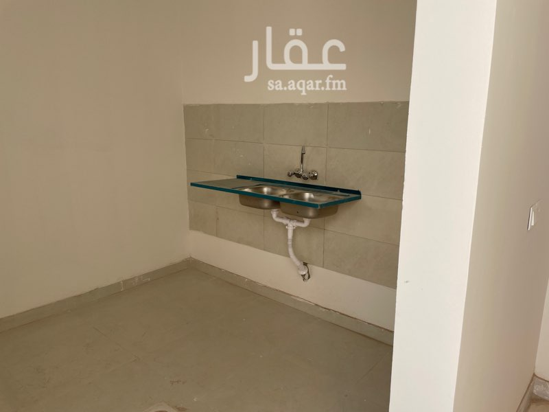 استراحة للإيجار في حي ، شارع الامام مسلم ، حي عريض ، الرياض ، الرياض