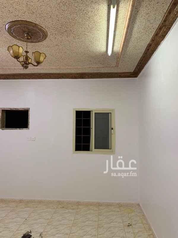 شقة للإيجار في الرياض ، حي الندوة ، الرياض