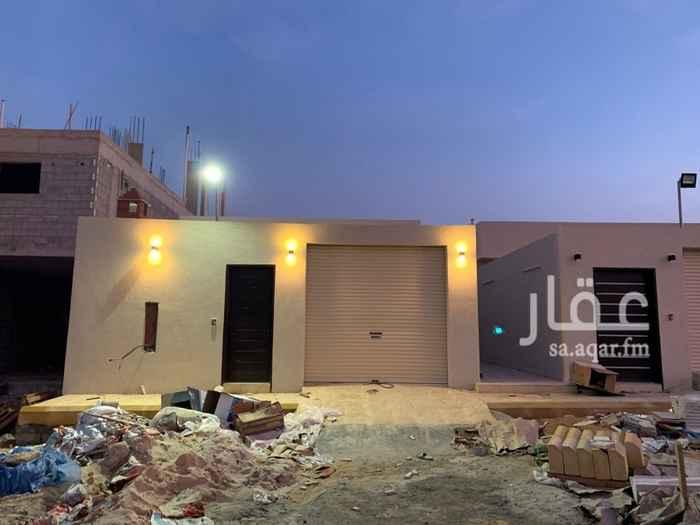 استراحة للإيجار في شارع ابن ابي الشكر الفلكي ، الرياض ، الرياض