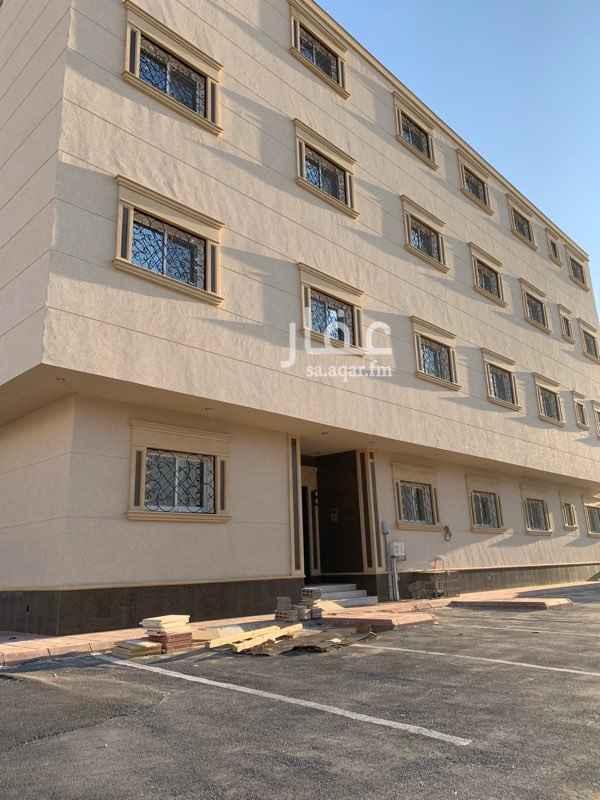 عمارة للإيجار في شارع قباء ، حي ظهرة لبن ، الرياض ، الرياض