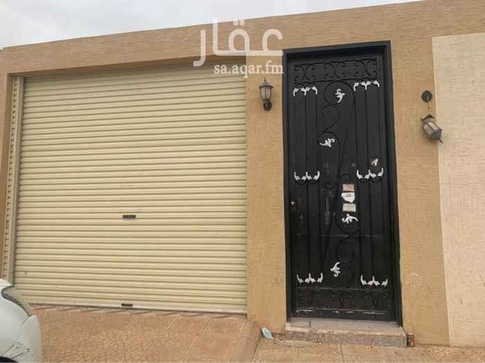 استراحة للإيجار في شارع كفاية بنت أبي الفتوح ، حي المهدية ، الرياض ، الرياض