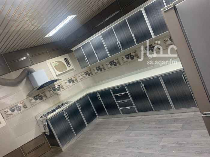 شقة للإيجار في شارع الجوافة ، حي الندوة ، الرياض ، الرياض