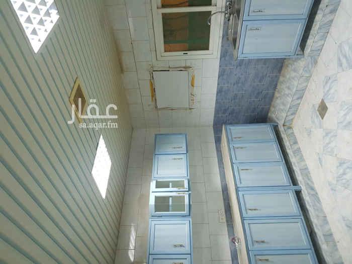 شقة للإيجار في شارع الرابع ، حي الجزيرة ، الرياض