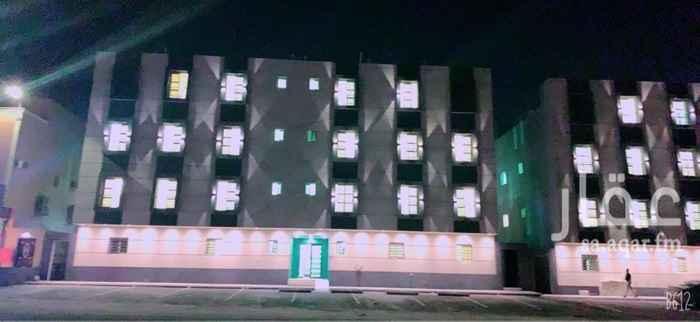 شقة للبيع في شارع التوحيد ، حي ظهرة نمار ، الرياض ، الرياض