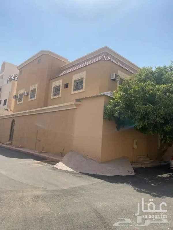 شقة للإيجار في حي ، شارع راجح بن قتادة ، حي العريجاء الغربية ، الرياض ، الرياض