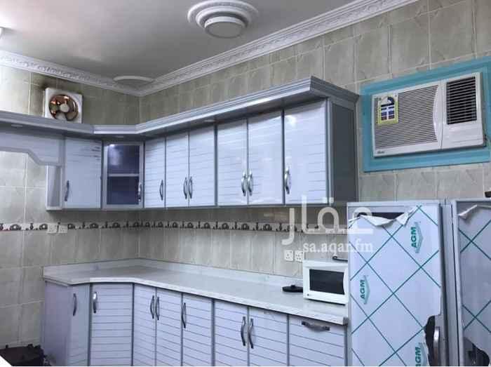 عمارة للبيع في شارع محرز بن عامر ، حي العزيزية ، المدينة المنورة