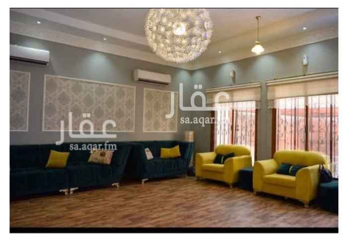 استراحة للبيع في شارع عبدالله بن ماهان الأزدي ، المدينة المنورة ، المدينة المنورة
