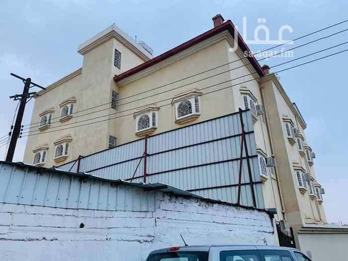 شقة للبيع في حي طيب الإسم ، خميس مشيط ، خميس مشيط