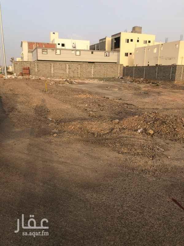 أرض للبيع في شارع الامام الترمذي ، حي العزيزية ، المدينة المنورة ، المدينة المنورة
