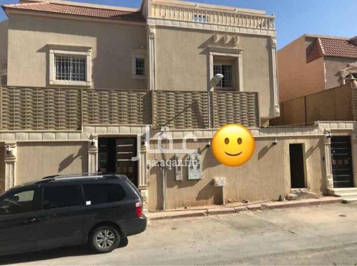 شقة للإيجار في شارع ظهيرة القرشي ، حي السويدي الغربي ، الرياض