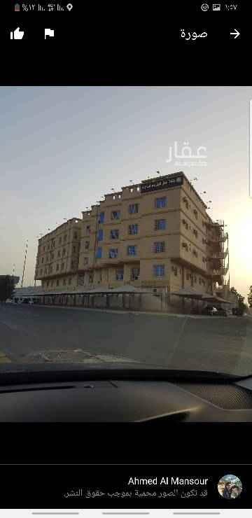 محل للبيع في شارع ملا نيازي فرعي ، حي الصفا ، جدة
