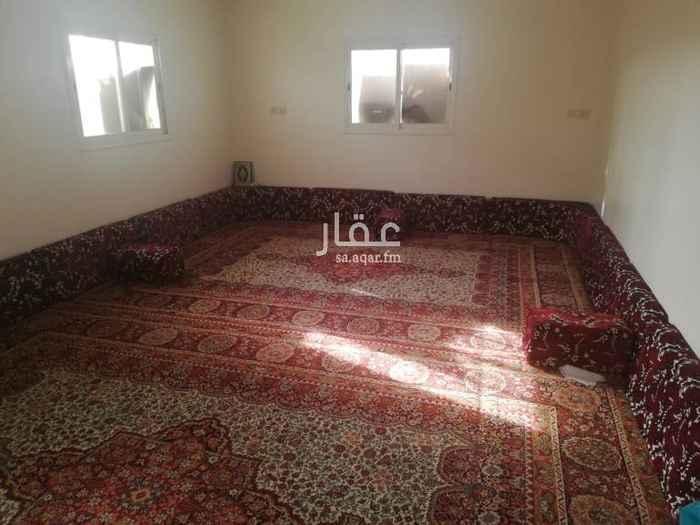 شقة للإيجار في طريق الملك فيصل ، النماص