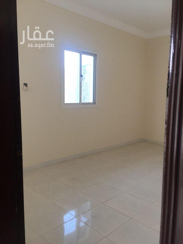 بيت للإيجار في حي القوزين ، جدة ، جدة