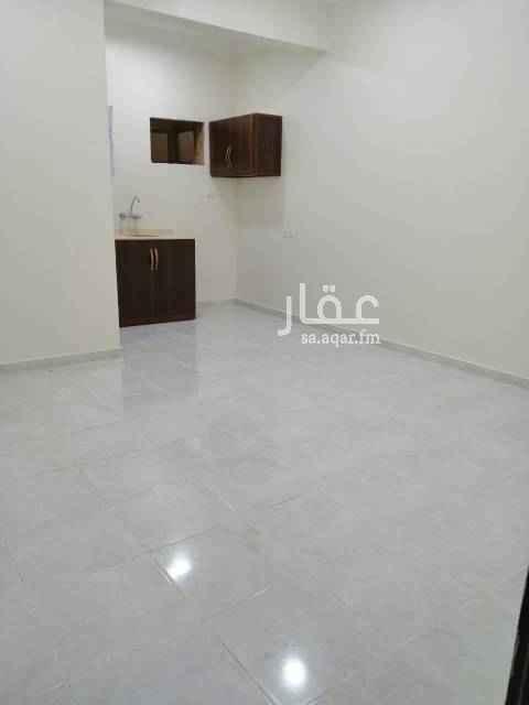 شقة للإيجار في شارع الأمير بندر بن عبدالعزيز ، جازان ، جزان