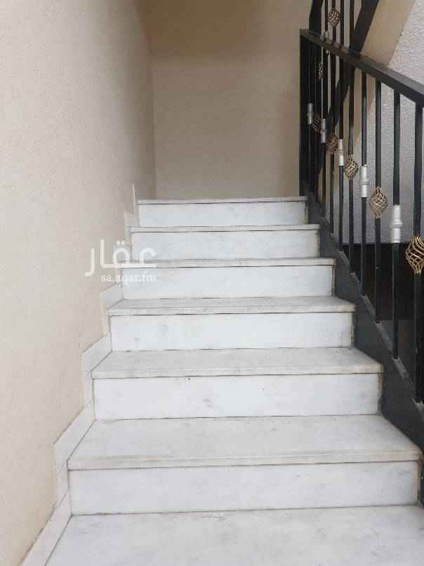 دور للإيجار في شارع التنظيم ، حي النهضة ، الرياض ، الرياض