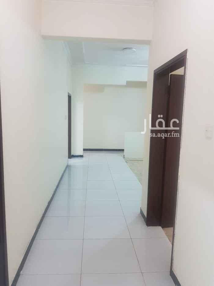 دور للإيجار في شارع سليمان بن هشام ، حي الخليج ، الرياض ، الرياض