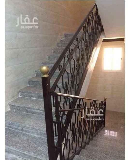 شقة للإيجار في شارع الجاحظ ، حي طويق ، الرياض