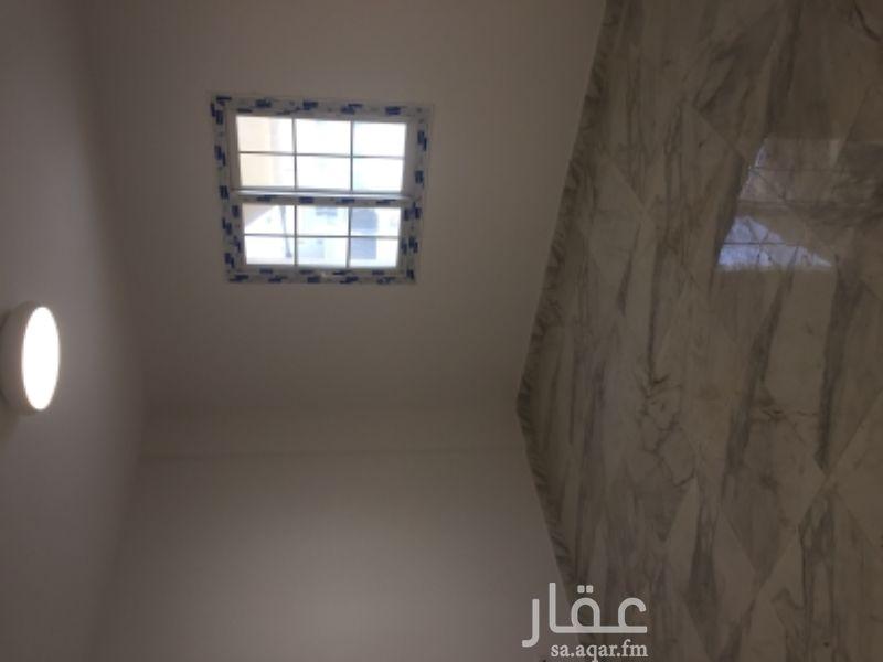 شقة للإيجار في حي نورسان ، مدينة الملك عبد الله الاقتصادية ، رابغ