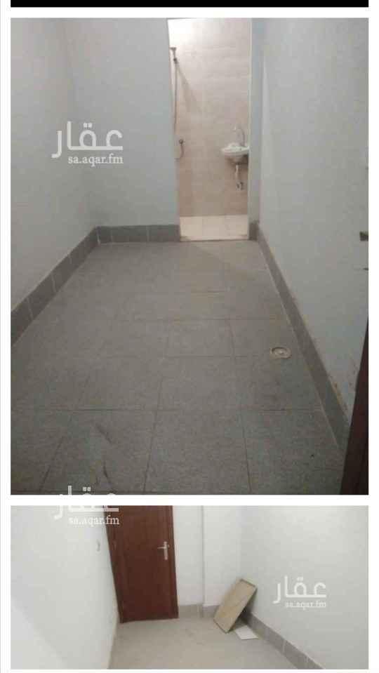 غرفة للإيجار في حي الواحة ، جدة ، جدة