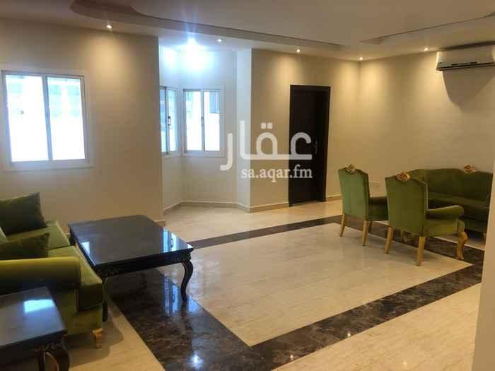 فيلا للإيجار في شارع محمد بن العطار ، حي الشاطئ ، جدة ، جدة
