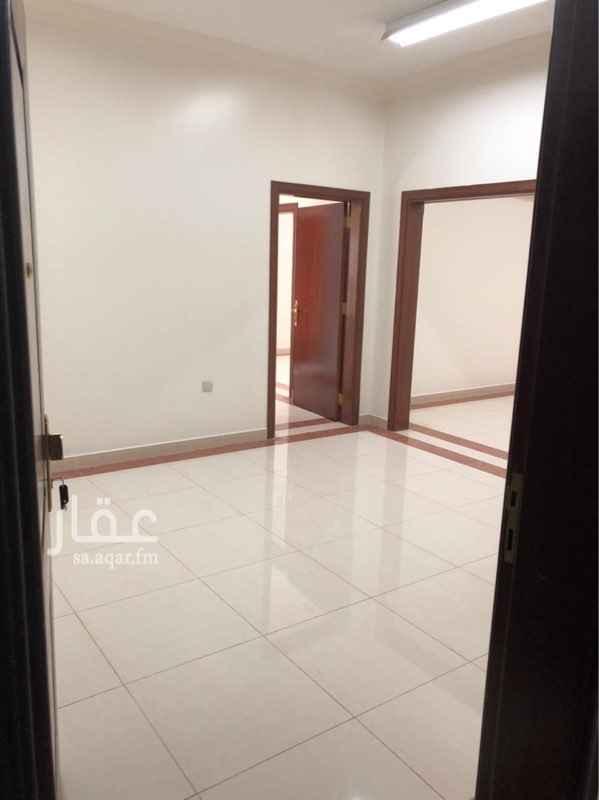 شقة للإيجار في شارع السمح بن مالك ، حي الاسكان ، الرياض ، الرياض