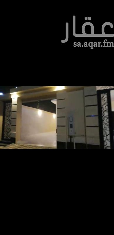 بيت للإيجار في حي العقيق ، الخبر ، الخبر