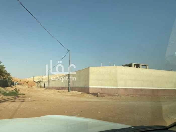 مزرعة للبيع في حي ام الشعال ، الرياض ، الرياض